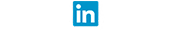 Linkedin_marketing_solutions_1