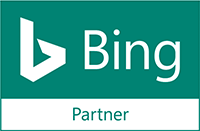 bing_partner