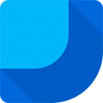 google_icons_datastudiio_2
