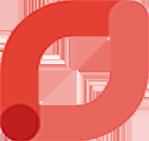 google_icons_studio