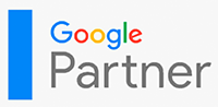 iconos_googlepartner